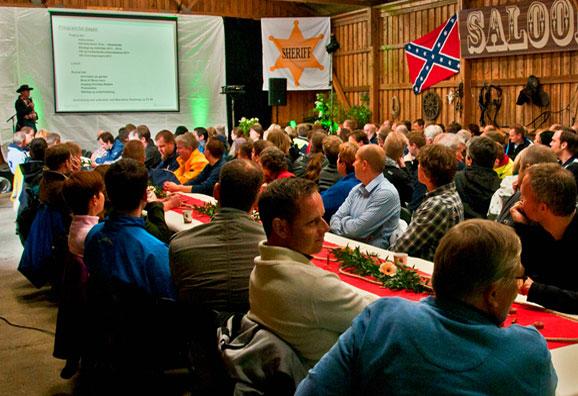 kurs konferense oslo
