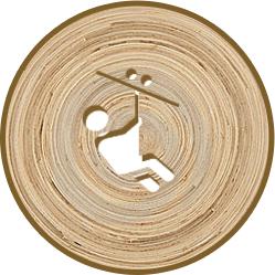 Zip-line oslo