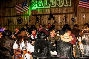 cowboyfest