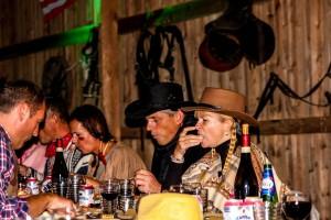 mat cowboyfest